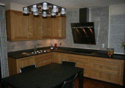 massieve keuken 002